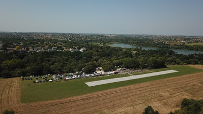 Omahawks Airshow 2021