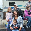 The Children's Main Street Parade was held Saturday, Sept. 12 during the 52nd annual Richmond Good Old Days Festival. The theme for this year was Superheroes. (Vaux D. Adams/Macomb Daily)