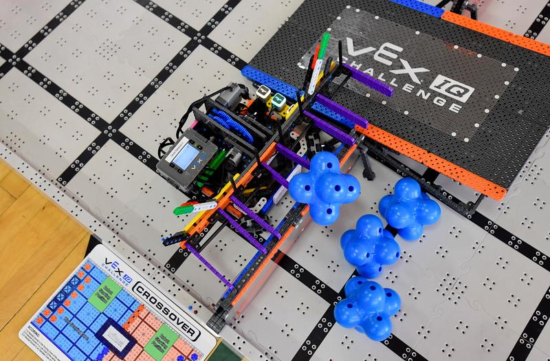 ROBOT3505