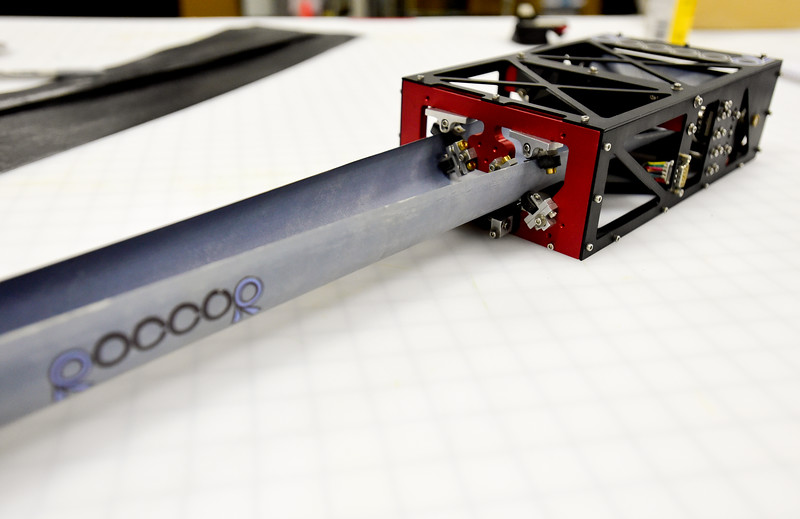 ROCCOR2765
