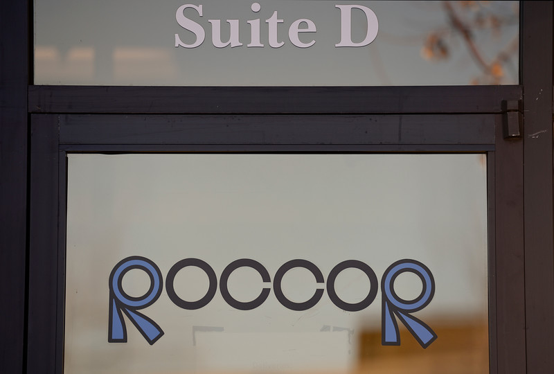 ROCCOR3395