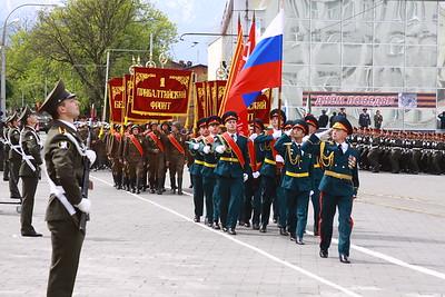 2010 Russia