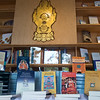 "The life and revelations of Pema Lingpa by Pema Lingpa is on display along with others at Shambhala Publications on Friday. Shambhala Publications is the world's largest English-language Buddhist book publishing company, and is celebrating its one-year anniversary in Boulder. <br /> More photos:  <a href=""http://www.dailycamera.com"">http://www.dailycamera.com</a><br /> (Autumn Parry/Staff Photographer)<br /> September 30, 2016"
