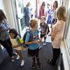 SVVSD FIRST DAY OF SCHOOL