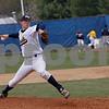 baseball_JE22