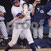 baseball_JE29