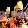 Bhangra_AW21