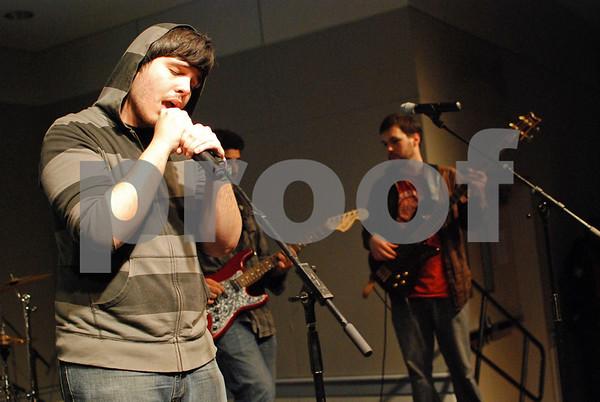 bands_BC02
