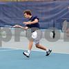 tennis v georgetown_FR19