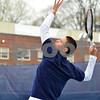 tennis v georgetown_FR05