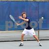 tennis v georgetown_FR13