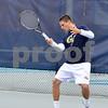 tennis v georgetown_FR01
