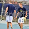 tennis v georgetown_FR06