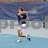 tennis v georgetown_FR20