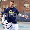 tennis v georgetown_FR04