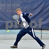 tennis v georgetown_FR03