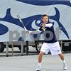tennis v georgetown_FR11