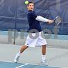 tennis v georgetown_FR17