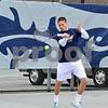 tennis v georgetown_FR15