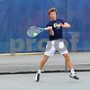 tennis v georgetown_FR14