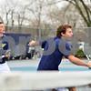 tennis v georgetown_FR09