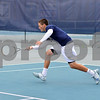 tennis v georgetown_FR16