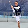tennis v georgetown_FR18