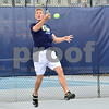 tennis v georgetown_FR07