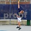 tennis v georgetown_FR10