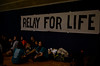 AL_relayforlife1