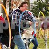 quidditch10