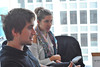 AS_Hackathon29
