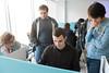 SF_Hackathon01