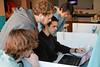 SF_Hackathon05