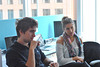 AS_Hackathon28