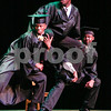 stepshow_MR9