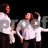 stepshow_MR14