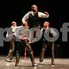 stepshow_MR4