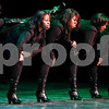 stepshow_MR19