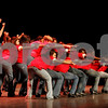 stepshow_MR13