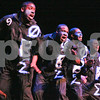 stepshow_MR1