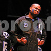 stepshow_MR16