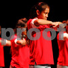 stepshow_MR10