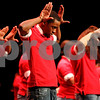 stepshow_MR11