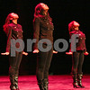 stepshow_MR3