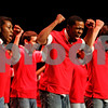 stepshow_MR12