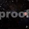 snow_FR4