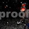 snow_FR5