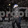 snow_FR3