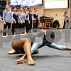 gymnastics_AW12